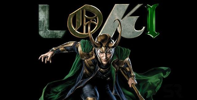 Phim riêng của Loki hé lộ tương lai của vị thần lừa lọc sau Avengers: Endgame - Ảnh 4.
