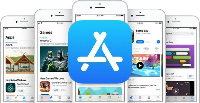 AltStore, cửa hàng ứng dụng trong mơ cho người dùng và là nỗi ác mộng của Apple - Ảnh 2.