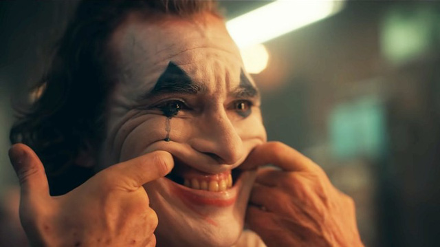 Đánh giá sớm Joker: Xứng đáng là kiệt tác nghệ thuật, một tác phẩm làm thay đổi hoàn toàn dòng phim chuyển thể - Ảnh 2.