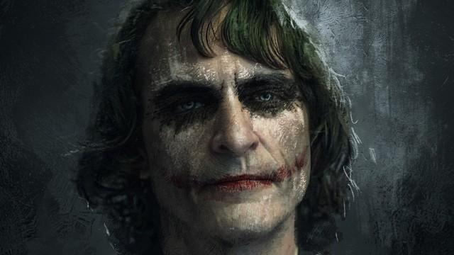 Đánh giá sớm Joker: Xứng đáng là kiệt tác nghệ thuật, một tác phẩm làm thay đổi hoàn toàn dòng phim chuyển thể - Ảnh 6.