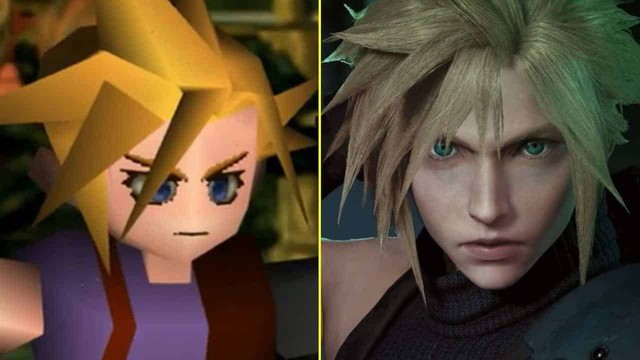 Đánh giá bản Remastered của Final Fantasy VIII: Xứng danh huyền thoại! - Ảnh 5.