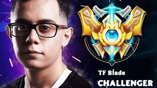 LMHT: Chưa tới được Việt Nam, TF Blade phải đối mặt với nguy cơ bị Team Liquid chấm dứt hợp đồng - Ảnh 1.