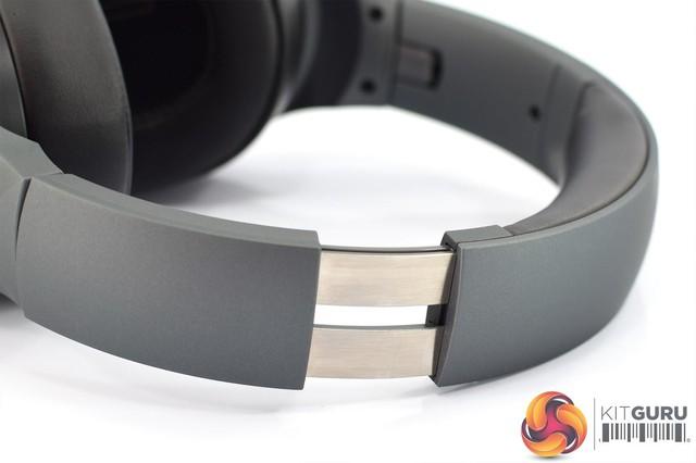 Đánh giá tai nghe MSI Immerse GH50 - Tốt nhưng chưa thực sự hoàn hảo - Ảnh 10.