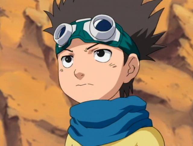 Naruto: Ngoài việc có quan hệ dây mơ rễ má với Hokage, đây là những thông tin thú vị về Konohamaru Sarutobi - Ảnh 1.