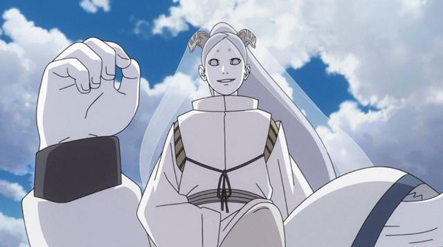 Naruto và 10 gia đình ninja mạnh nhất trong series Boruto hiện nay - Ảnh 10.