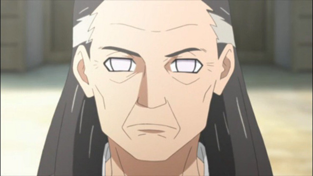 Naruto và 10 gia đình ninja mạnh nhất trong series Boruto hiện nay - Ảnh 3.