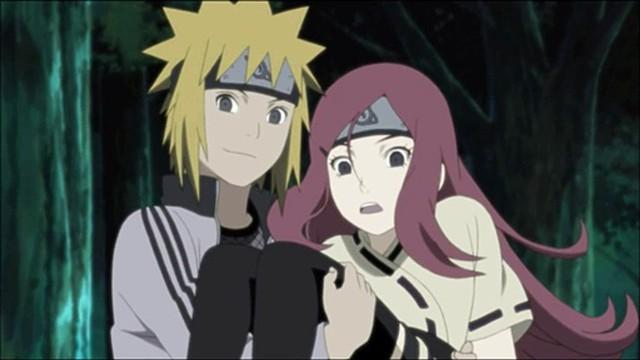 Naruto dạo này hơi cùi bắp nhưng bố Naruto ngày xưa thì bá đạo khỏi bàn, đây là 5 minh chứng - Ảnh 6.