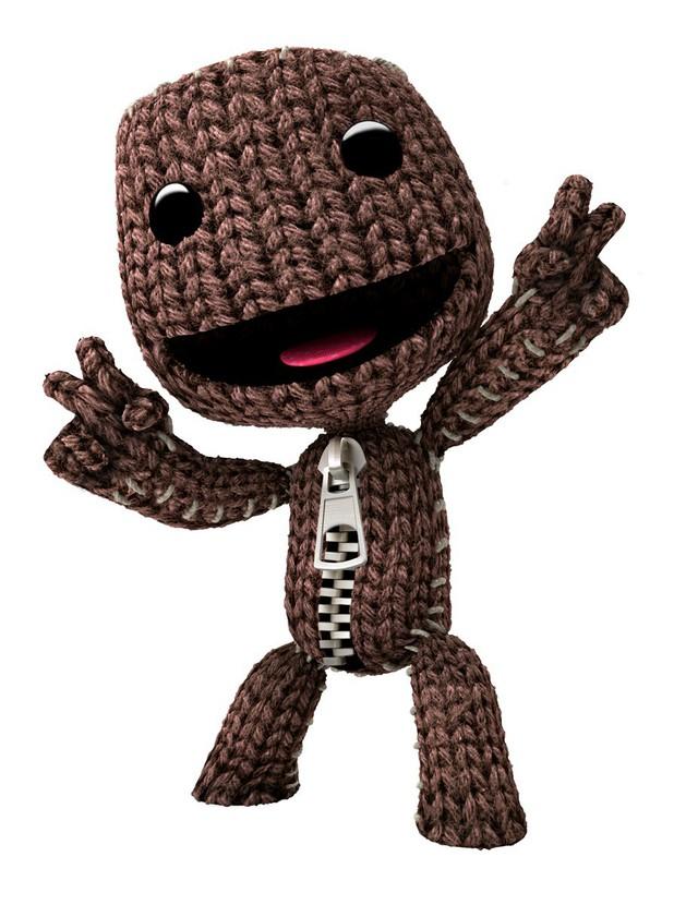 Chồn hôi Teemo có tên trong top 8 nhân vật game đáng yêu nhất thế giới, xin nhắc lại là đáng yêu - Ảnh 5.