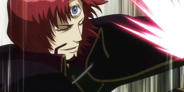 Saiyan và 10 chủng tộc ngoài hành tinh mạnh mẽ và đáng sợ nhất trong thế giới Anime (Phần 1) - Ảnh 1.