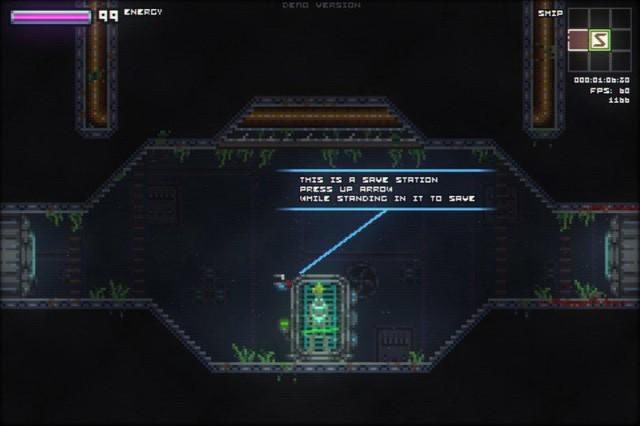 Zordak - Game ô vuông đầy thú vị mới mở cửa thử nghiệm - Ảnh 2.