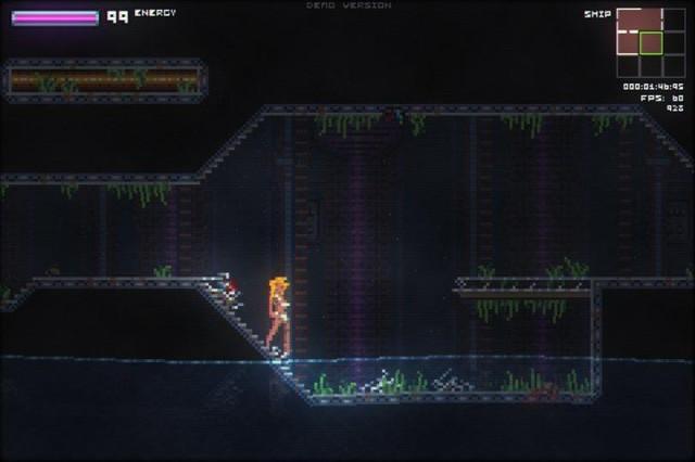 Zordak - Game ô vuông đầy thú vị mới mở cửa thử nghiệm - Ảnh 3.