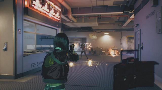 Game bắn súng đa nền bắt mắt Rogue Company sắp mở cửa: Một tuyệt phẩm mới không chơi thật là phí - Ảnh 1.