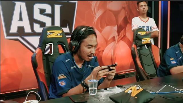 Liên Quân Mobile quá thọt ở Indonesia, Garena bèn tặng skin Tiệc Bãi Biển để câu tương tác - Ảnh 1.