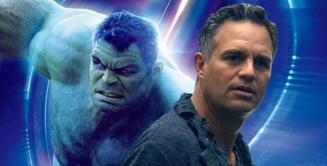 Hậu Endgame, Smart Hulk có thể trở thành một Tổng Thống trong vũ trụ điện ảnh Marvel? - Ảnh 1.