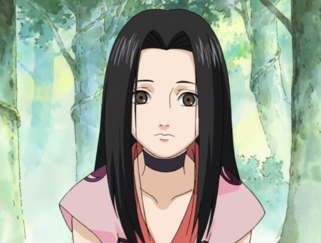 Top 5 quả trap kinh điển trong anime, đau đớn nhất là O-Kiku của One Piece - Ảnh 4.