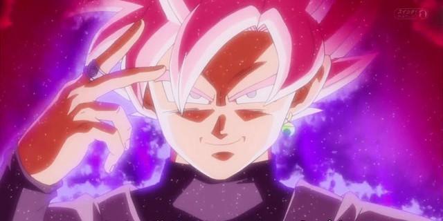 Dragon Ball: 10 sự thật về trạng thái Super Saiyan God - Thần của người Saiyan (Phần 2) - Ảnh 1.