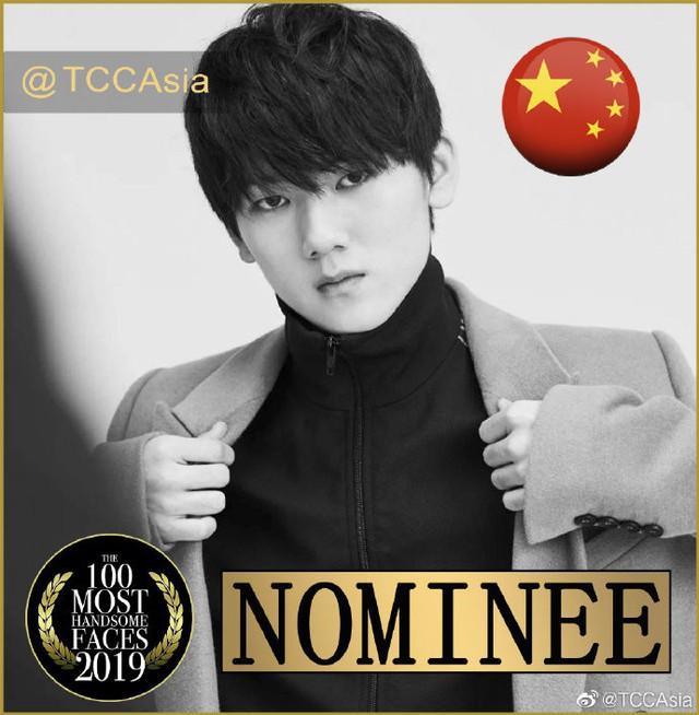 LMHT: Xứng danh game thủ soái ca, Mystic và JackeyLove lọt top đề cử 100 gương mặt điển trai nhất châu Á - Ảnh 4.