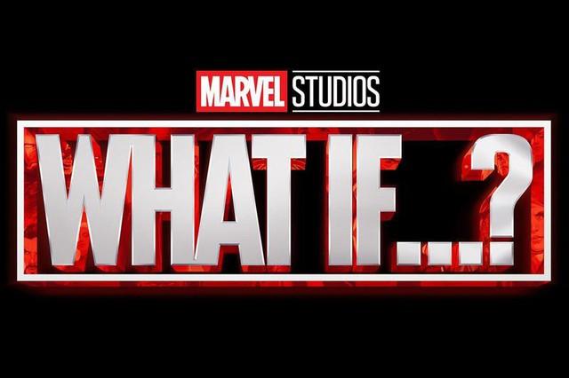 Zombie Captain America và những siêu anh hùng sẽ xuất hiện trong What If của MCU - Ảnh 1.