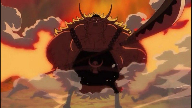 One Piece: Jinbe và 10 Shichibukai có khả năng đánh bại Tứ Hoàng trong trận đấu tay đôi? (P.1) - Ảnh 5.