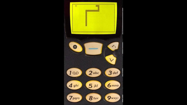 Điểm lại quá trinh tiến hóa của Game Mobile từ cổ chí kim - Ảnh 1.