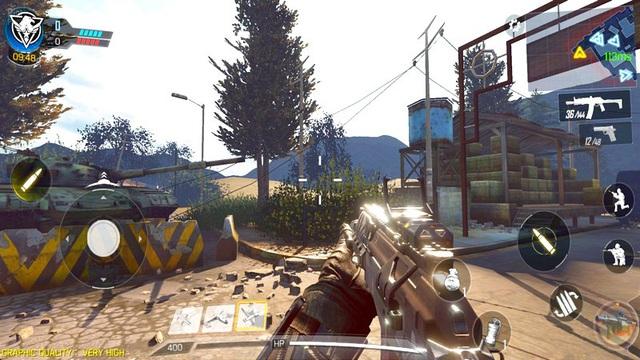 Call of Duty: Mobile có khả năng về Việt Nam ngay Quý 1 năm 2020 này - Ảnh 2.