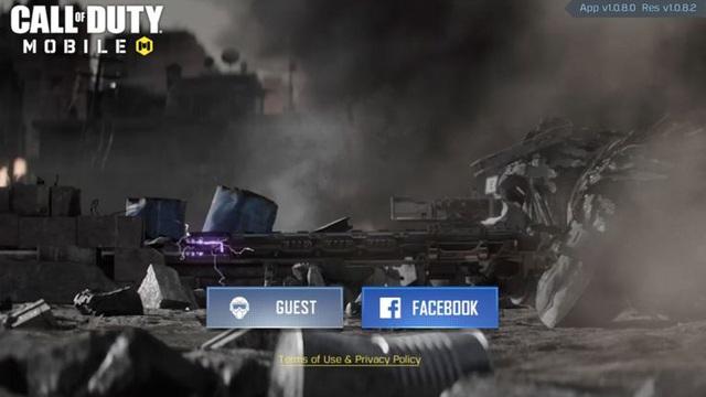 Dấu hiệu cho thấy Call of Duty: Mobile sẽ do VNG phát hành thay vì Garena - Ảnh 5.
