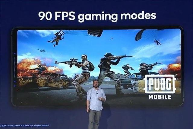 5 tính năng được mong đợi nhất trên PUBG Mobile năm 2020 này - Ảnh 4.
