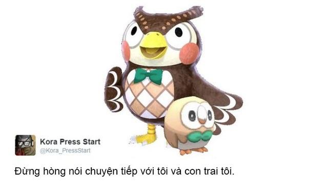 Giải trí với loạt meme hài hước về Pokemon, không cười mời đi khám bác sĩ - Ảnh 4.