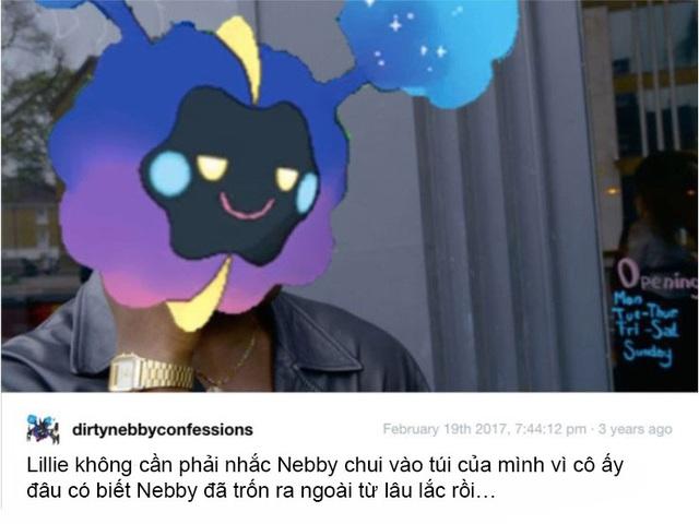 Giải trí với loạt meme hài hước về Pokemon, không cười mời đi khám bác sĩ - Ảnh 7.
