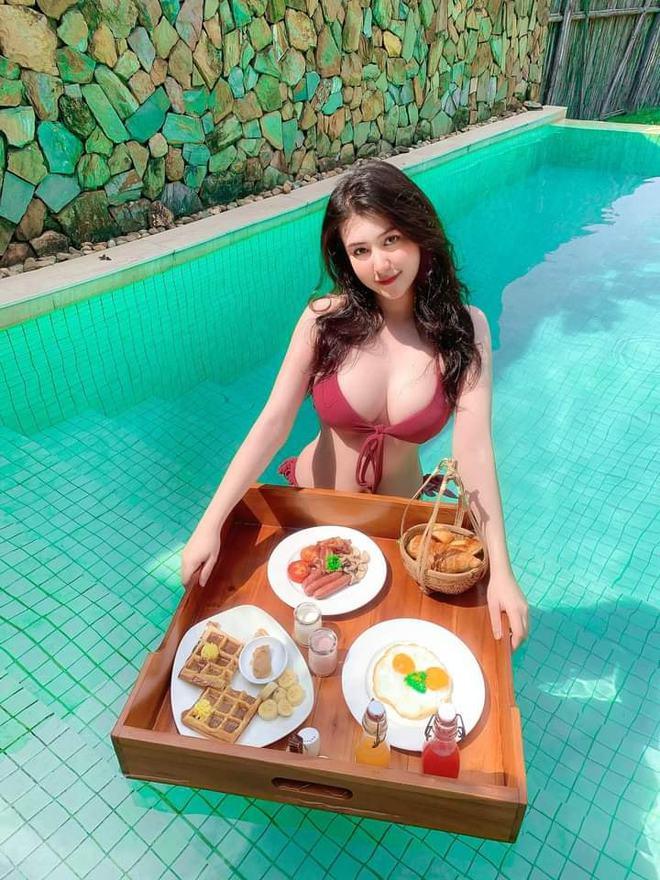 Ngoại hình nóng bỏng sexy của Sunna - bạn thân Xoài Non 1433832232237053560539034107207235535514105n-16118908043542029152753