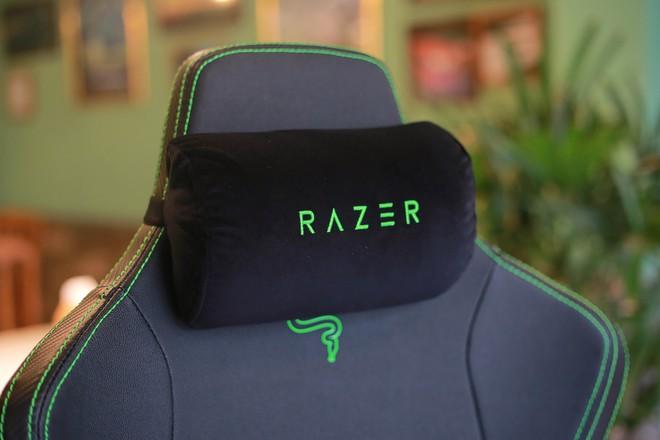 """Razer Iskur - Ghế gaming """"siêu đẳng cấp"""" Img0001-161423946821237283852"""