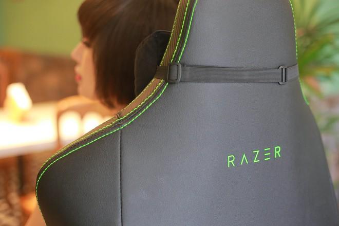 """Razer Iskur - Ghế gaming """"siêu đẳng cấp"""" Img9997-16142394689451408092374"""