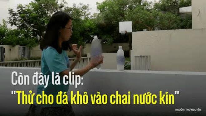 YouTuber Thơ Nguyễn nhiều lần bị cộng đồng mạng tẩy chay vì nội dung phản cảm Tho-nguyen-nem-da-4-1615434215686172248074
