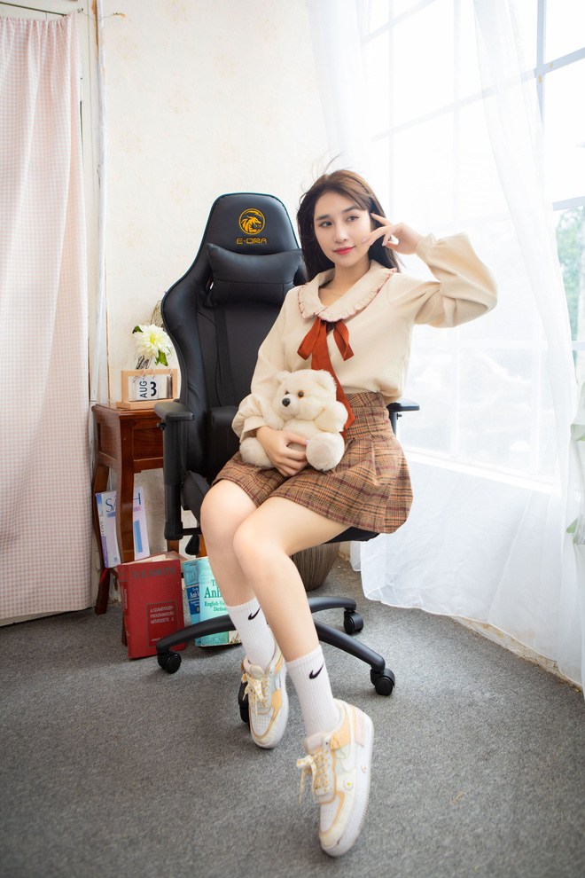 """E-Dra Mars EGC202 V2: Chiếc ghế gaming """"bá đạo"""" Z2451937457205fa7973e57206dcc0fef43e3dbadaf2c7-16194314680951582171840"""