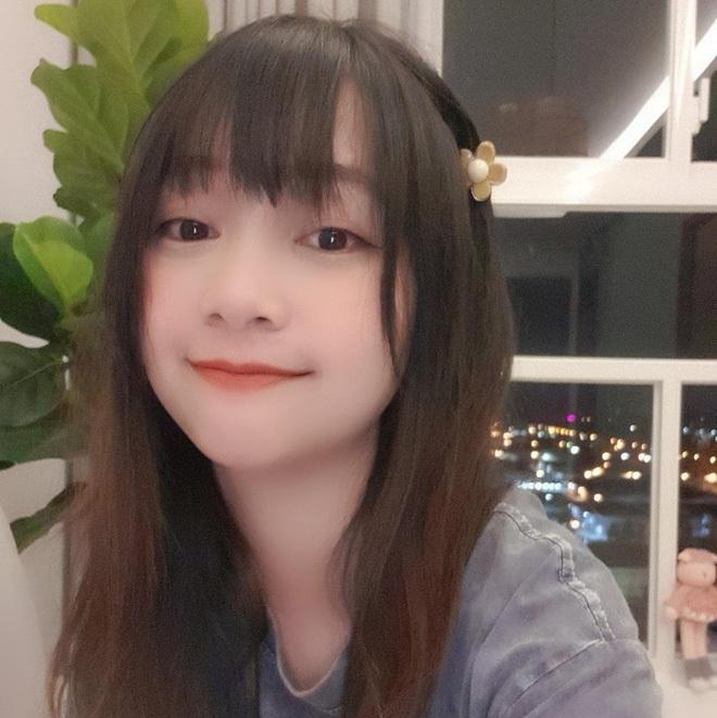"""nữ streamer có gương mặt học sinh """"gây lú"""" bởi tuổi đời thật Streamer-khong-tuoi-gamek-1-16213067538121528796356"""