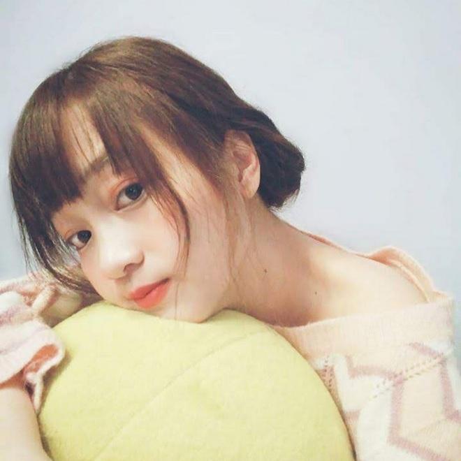 """nữ streamer có gương mặt học sinh """"gây lú"""" bởi tuổi đời thật Streamer-khong-tuoi-gamek-5-16213067537551085845334"""