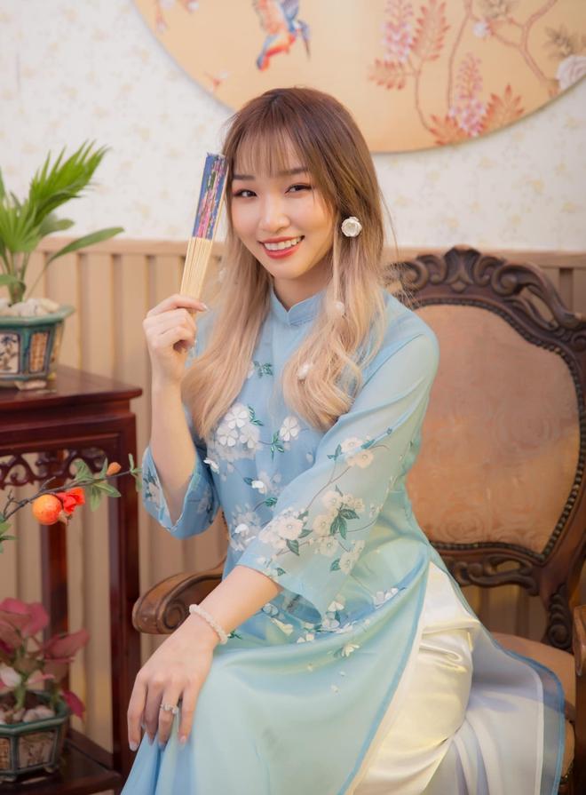 Hoa Nhật Huỳnh biến hoá đa phong cách, sexy H9-16300322665251265565004