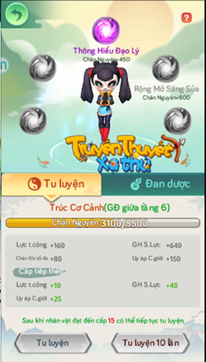 Chính thức ra mắt Game mobile Truyền Thuyết Xạ Thủ Anh14-16305785058171538217808