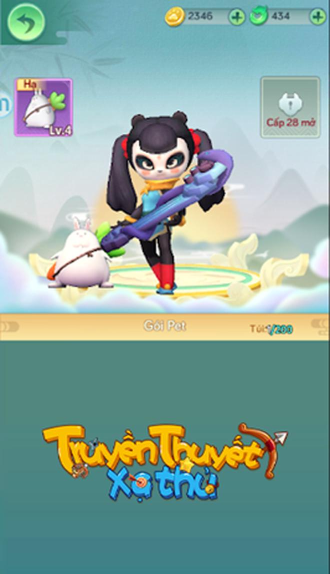 Chính thức ra mắt Game mobile Truyền Thuyết Xạ Thủ Anh15-16305785058531633639927