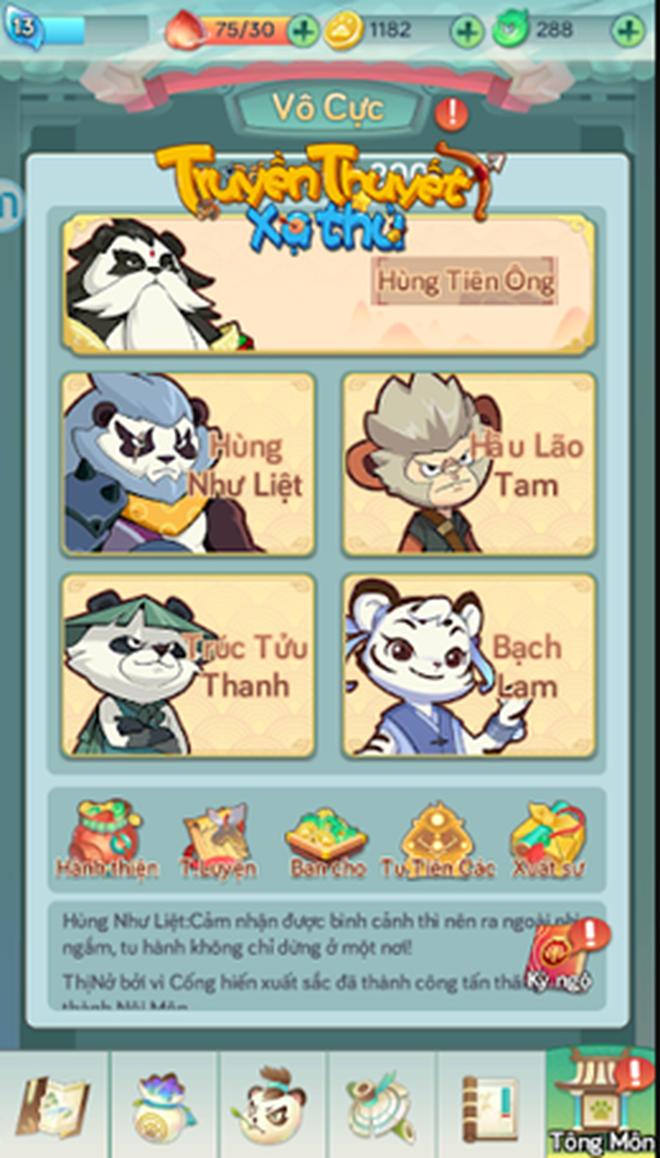 Chính thức ra mắt Game mobile Truyền Thuyết Xạ Thủ Anh16-1630578568102483781391