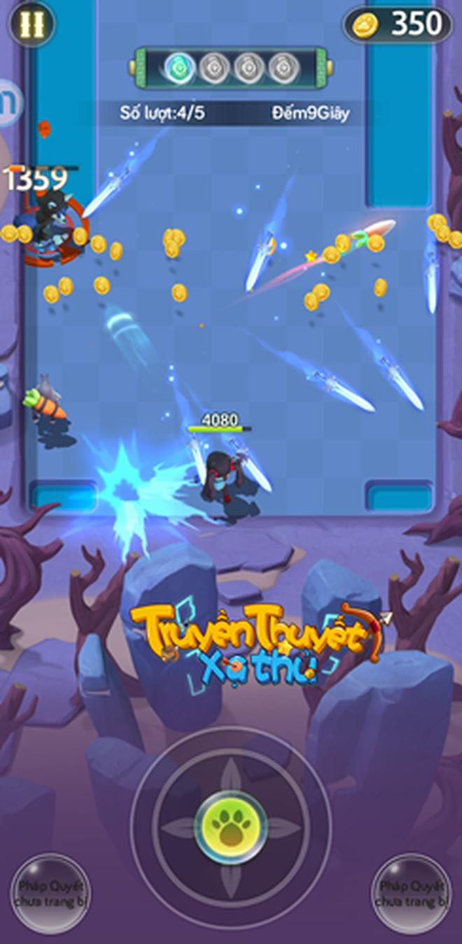 Chính thức ra mắt Game mobile Truyền Thuyết Xạ Thủ Anh4-16305784395641662927196