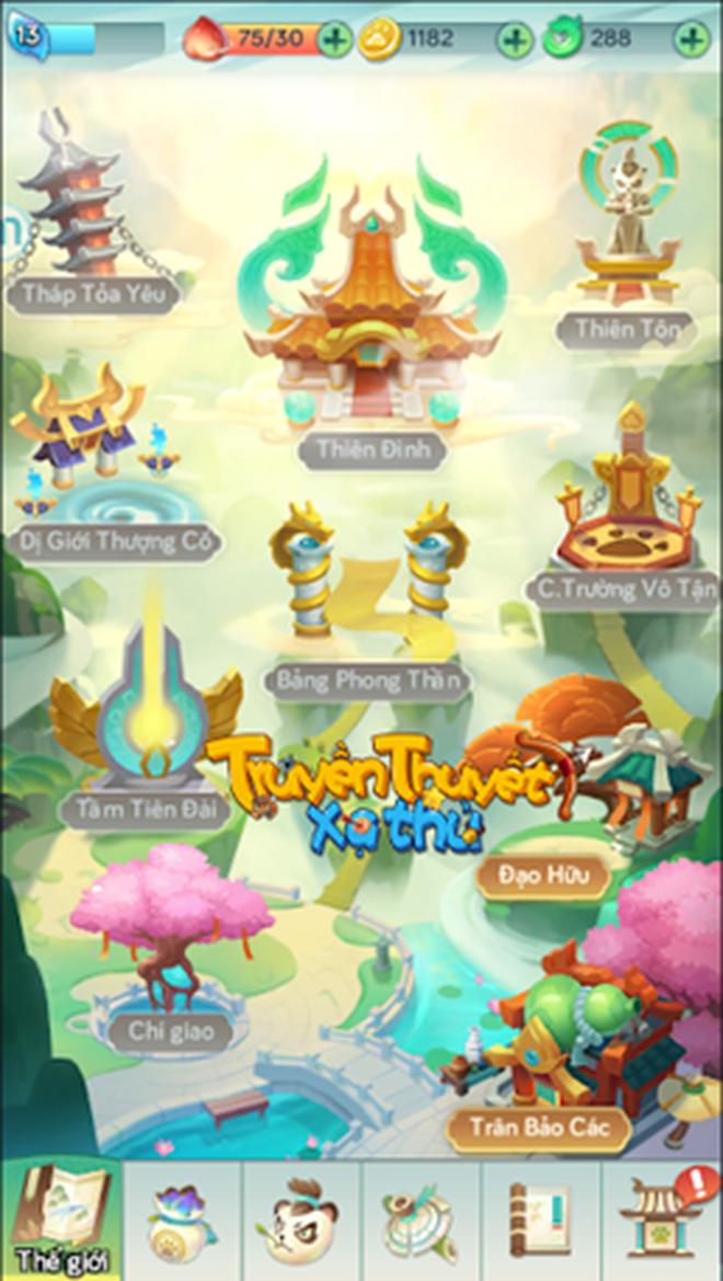 Chính thức ra mắt Game mobile Truyền Thuyết Xạ Thủ Anh6-1630578427348522535948