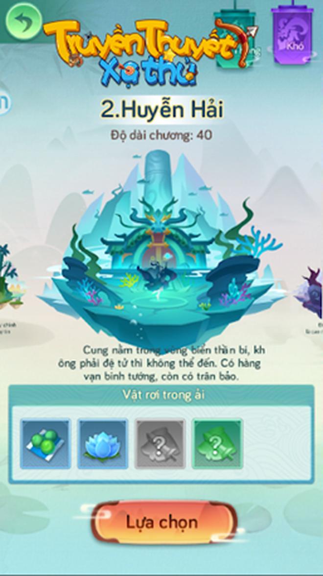 Chính thức ra mắt Game mobile Truyền Thuyết Xạ Thủ Anh7-1630578450770533136739