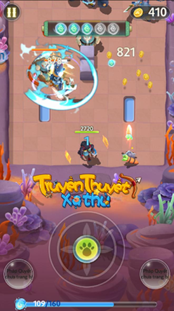 Chính thức ra mắt Game mobile Truyền Thuyết Xạ Thủ Anh9-1630578463723375449005