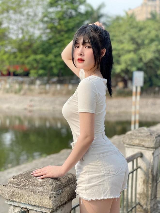 Quỳnh Alee vẫn than vãn khiến CĐM khó hiểu Photo-1-1632112139907128647686