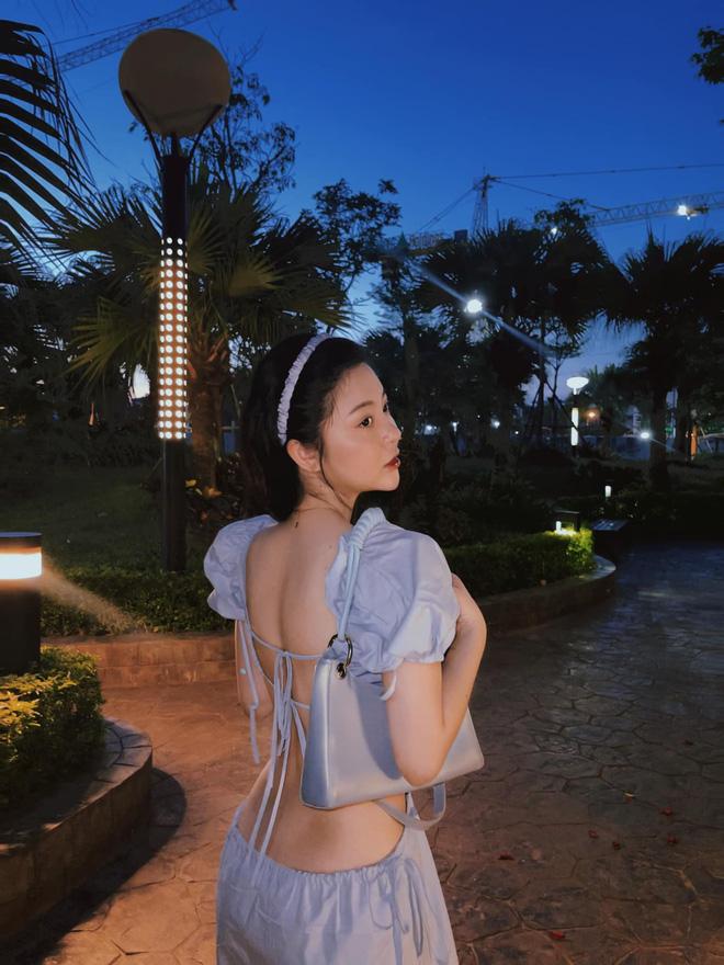 Trang Banana Nữ streamer đáp trả nghi ngờ nâng cấp vòng 1 Nu-streamer-cong-khai-dia-chi-dao-keo-nang-cap-vong-15-16307242363781186648460