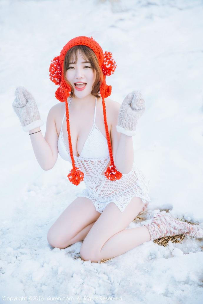 Chảy máu mũi với cô nàng Xu Cake - gái xinh đã được khẳng định thương hiệu - Ảnh 21.