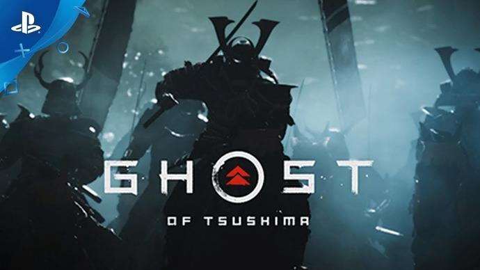 Tổng hợp đánh giá Ghost of Tsushima: Game hành động chặt chém hot nhất 2020 - Ảnh 2.