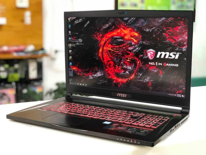 7 bước để chọn laptop gaming hoàn hảo Photo-1-16333235792751534236855