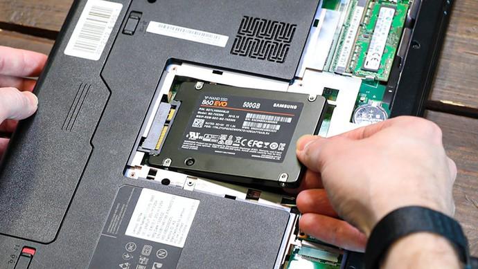 7 bước để chọn laptop gaming hoàn hảo Photo-1-16333237384691944005677